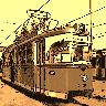 Tram_62