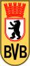 KT4D Fuchs