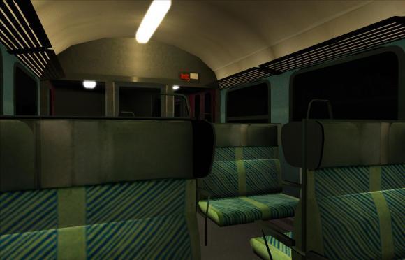 RailWorksProc2_2012_05_19_16_10_31_12.jpg