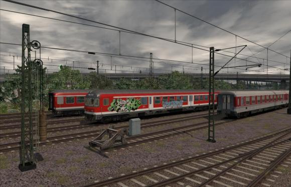RailWorksProc2_2012_05_25_18_04_31_44.jpg
