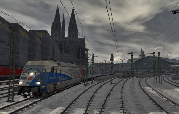 RailWorksProc2_2012_04_27_00_22_49_92.jpg