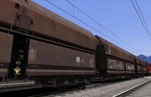 RailWorksProc2_2012_02_26_21_29_19_92.jpg