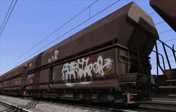 RailWorksProc2_2012_02_26_21_30_25_16.jpg