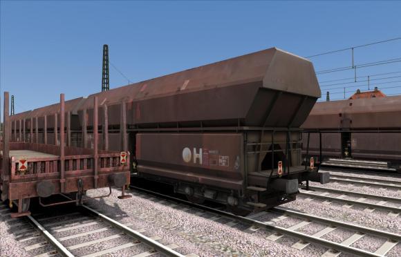 RailWorksProc2_2012_06_10_20_13_04_67.jpg