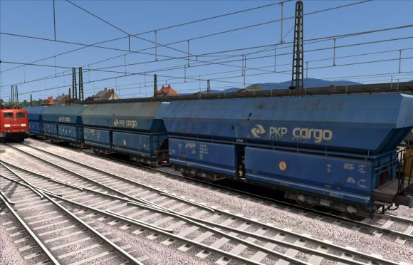 RailWorksProc2_2012_04_11_14_58_27_62.jpg