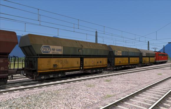 RailWorksProc2_2012_04_11_15_01_14_16.jpg