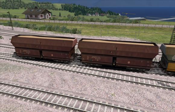 RailWorksProc2_2012_04_11_15_01_20_10.jpg