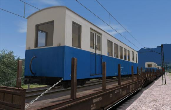 RailWorksProc2_2012_07_27_16_40_37_03.jpg