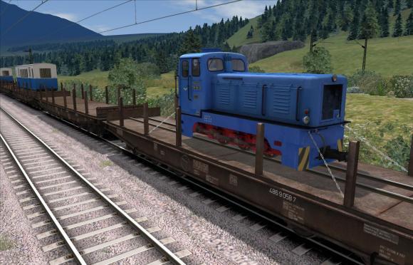 RailWorksProc2_2012_07_27_16_41_33_21.jpg