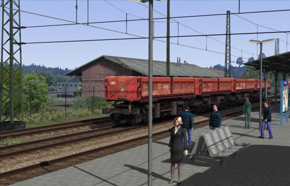RailWorksProc2_2012_08_04_16_09_12_69.jpg