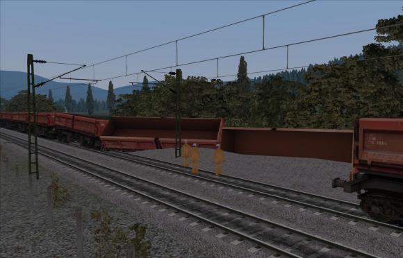 RailWorksProc2_2012_08_20_22_03_03_94.jpg