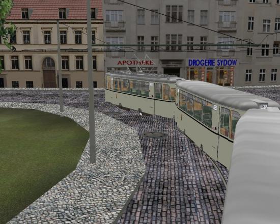 Altstadtschleife.jpg