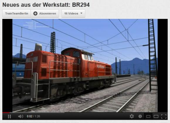 youtubeBR294.jpg