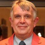 Stefan Kleist